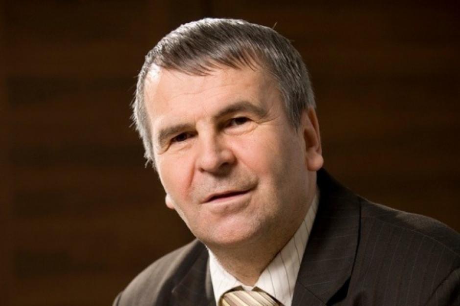 Prezes Mlekovity: Przygotowujemy się do dostarczania produktów do osób w kwarantannie