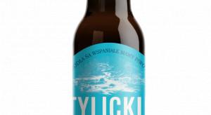Pilsweizer poszerzył ofertę o piwo górskie - Pilsvar Tylickie