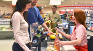 Epidemia COVID-19 pogorszy sytuację na rynku pracy i osłabi konsumpcję