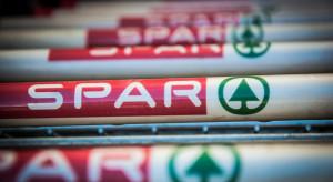 SPAR publikuje listę 217 sklepów sieci na stronie Piotra i Pawła