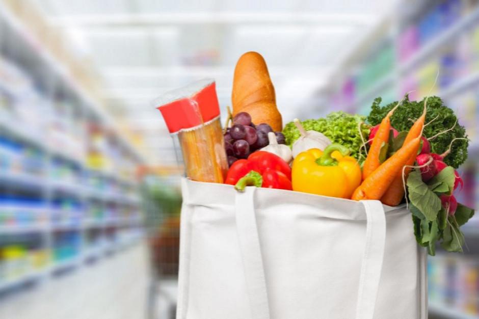 Badanie: Polacy obawiają się wzrostu cen żywności i bankructw firm