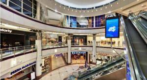 ZPPHiU: Najemcy centrów handlowych nie mają obecnie obowiązku płacić czynszów