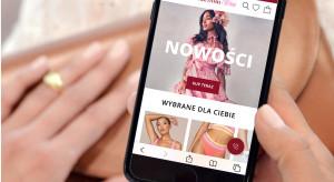 Moliera2 otwiera swój ekskluzywny e-sklep na towary z zamkniętych butików