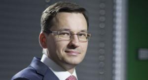 Od 25 marca nowe ograniczenia dla Polaków w zw. z koronawirusem
