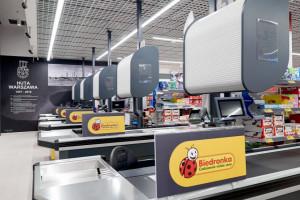 Przerwy techniczne w sklepach w ciągu dnia