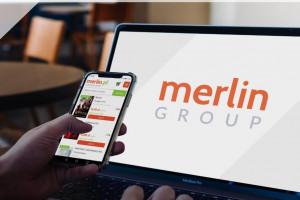 Merlin Group wciąż z dużą stratą, ale i planem naprawczym