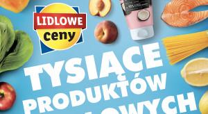 """Lidl otwiera 3. sklep w Chełmie. Obiecuje """"tysiące produktów w lidlowych cenach"""""""