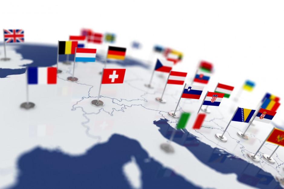 Fundusz Ekspansji Zagranicznej FIZ AN: Pomagamy firmom w umiędzynarodowieniu działalności