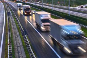 Zadłużenie sektora transportu już gwałtownie wzrosło. To ryzyko dla całej gospodarki