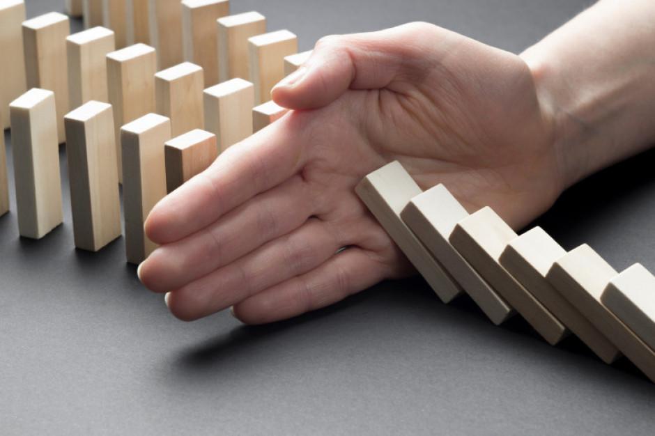 Przedsiębiorcy: Tarcza nie zadziała tak jak się oczekuje, potrzebne będą nowelizacje