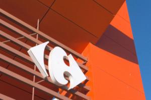 Carrefour: Do 1000 zł brutto dla pracowników sklepów  i magazynów za 2 miesiące pracy