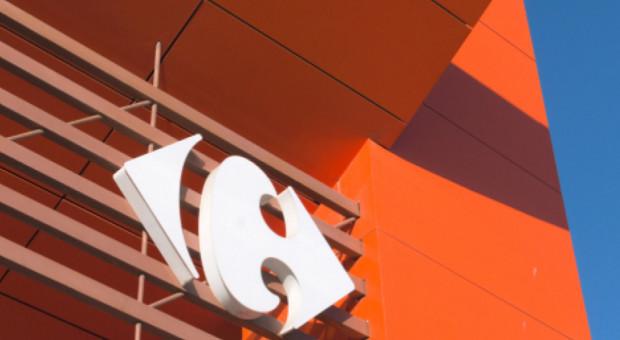 Carrefour: Do 1000 zł dla pracowników sklepów  i magazynów