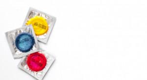 Malezja/Dojdzie do światowego niedoboru prezerwatyw, co będzie przerażające