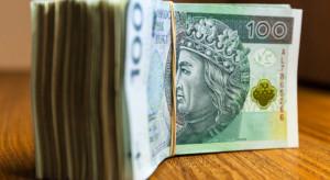 Polacy zgadzają się na obniżenie wynagrodzenia, byle nie stracić pracy