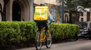 Glovo i McDonald's uruchomiły McDelivery w 11 nowych miastach