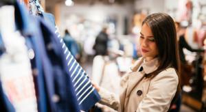 Badanie: Po pandemii wybierzemy się na zakupy, nawet z chudszym portfelem