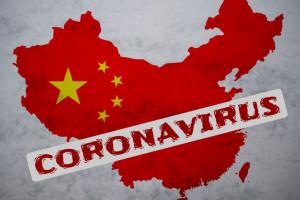 Chiny przygotowują się do restartu. Jak koronawirus zmieni nawyki konsumentów?