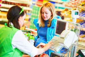 Ponad połowa miejsc pracy zagrożonych z powodu restrykcji związanych z pandemią...
