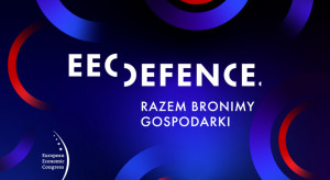 EEC Defence. Razem bronimy gospodarki