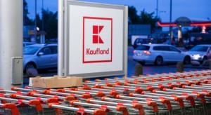 Czy koronawirus przyspieszy decyzje Biedronki i Kauflandu o otwarciu e-sklepów?