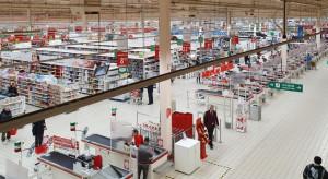 Auchan wprowadza nowe godziny otwarcia sklepów