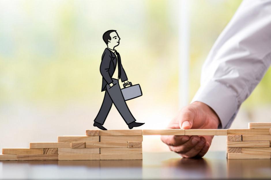 Przedsiębiorcy apelują o wypracowanie tarczy 2.0. Wśród postulatów zwolnienie firm z CIT, PIT, VAT