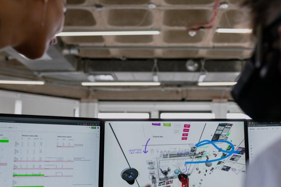 Koronawirus może przyspieszyć cyfryzację polskich firm