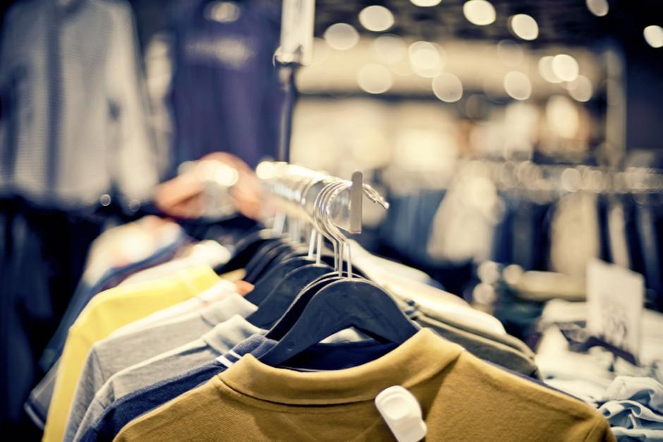BM mBanku: Branży fashion grozi zaostrzenie się wojny cenowej