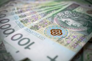 GK Specjał z nieoprocentowanymi pożyczkami dla franczyzobiorców