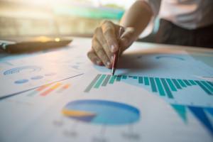 Deloitte: Kryzys wywołany epidemią, może być szansą dla handlu