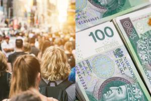 ZPP: Polacy muszą wrócić do pracy