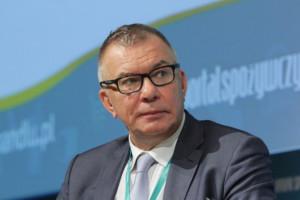 Rzecznik MŚP apeluje o zwolnienie z ZUS wszystkich firm