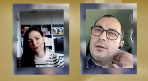 Handlowy chat: Franczyza zdała egzamin w czasie kryzysu