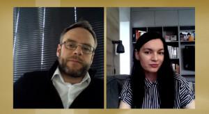 Handlowy chat: Średni koszyk Frisco.pl uległ podwojeniu