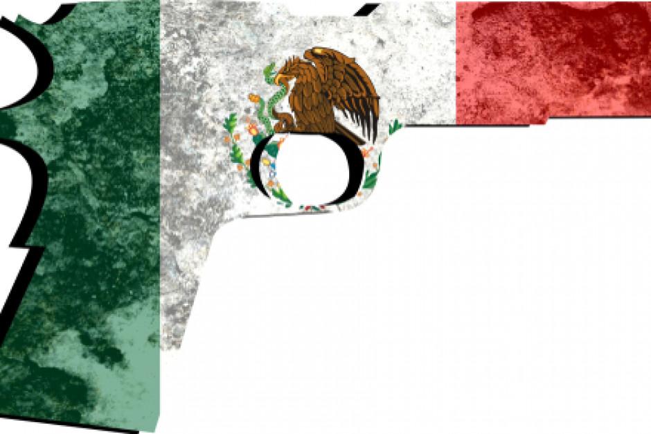 Meksyk: Prezydent chce, żeby gangi przestały rozdawać paczki pomocowe