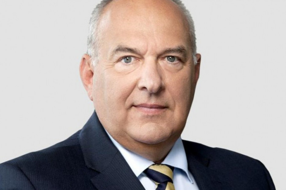 Minister finansów dla wnp.pl: Możliwe 5 proc. deficytu budżetowego
