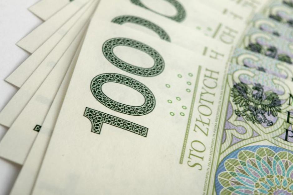 Badanie: 45 proc. Polaków planuje oszczędzać na większych zakupach, a 15 proc. na podstawowych produktach