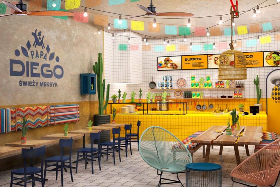 Agora z wnioskiem o ogłoszenie upadłości spółki restauracyjnej Foodio Concepts