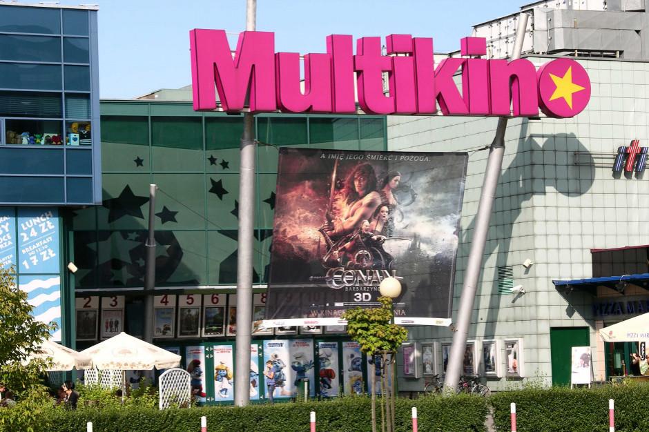 Raport Multikina: 85 proc. badanych planuje w ciągu dwóch miesięcy od otwarcia odwiedzić kino