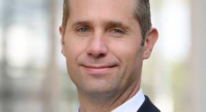 Stephan Fickl nowym dyrektorem ds. najmu Grupy Neinver