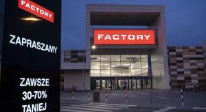 Factory Gliwice debiutuje na Górnym Śląsku