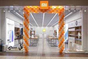 Sieć salonów Mi Store liczy 18 punktów
