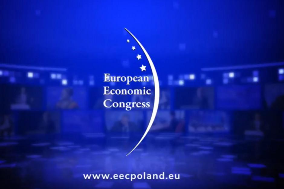 EEC Online za tydzień: Największa impreza biznesowa Europy Centralnej zyskuje wersję online