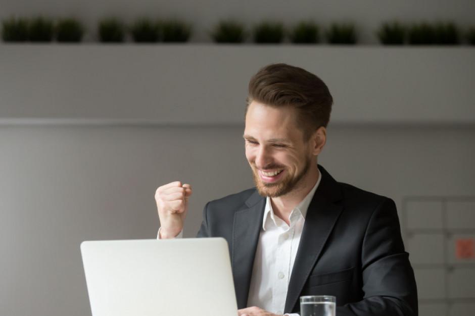Umowy online stały się proste jak nigdy dotąd