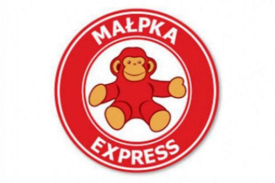Świtalski złożył zawiadomienie do prokuratury, zarzucając oszustwo w sprawie Małpki