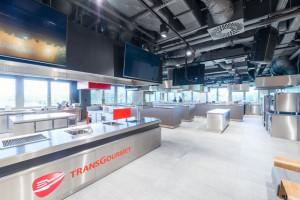 Selgros: 2 mln zarejestrowanych klientów, 63 mln zł zysku i 1022 dostawców