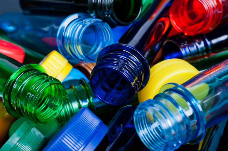 Podatek od plastiku? Zdaniem ZPP to wysoce nieodpowiedni moment