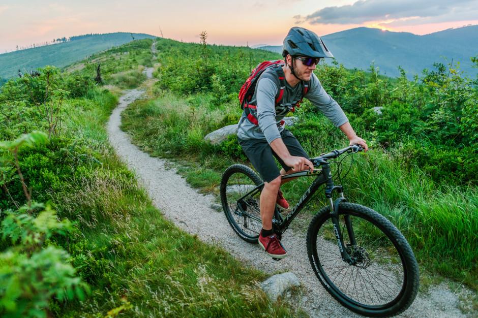 Decathlon będzie sprzedawać rowery Romet