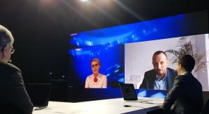 Prezes ING Usługi dla Biznesu: Zaczęliśmy gonić Europę w segmencie e-commerce