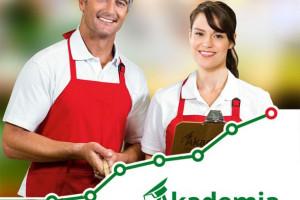 Akademia Umiejętności Eurocash aktualizuje program wdrożeniowy dla pracowników...